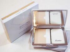 Guerlain Pressed Powder Face Makeup