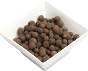 Allspice Whole Berries, Whole 'Pimento' Berries, The Spice People