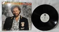 "DARYL STUERMER ""Steppin' Out"" 1988 (GRP/1st Press)  EX/N/MINT!!"