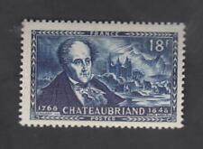FRANCE 1948 TIMBRE NEUF **  YVERT N°816