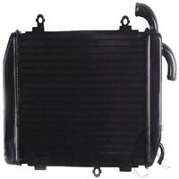 Motorcycle Replacement Radiator Cooler For HONDA GL1800 Goldwing 1800 2006-2017