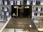Pc portable HP PAVILION DM4-3060SF ne démarre pas pour pièces