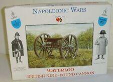 British Toy Soldiers 1 Accessories