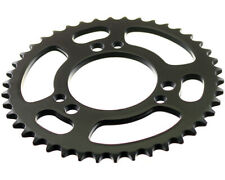 42T 1/2 Steel Sprocket 40/41 Go Kart Karting Race Racing