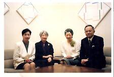 Shizuko Yoshikawa Artist and Empress Michiko Contemporary Sculpture Center Photo