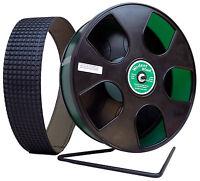 "Wodent Wheel Sr 11"" dia + Tail Shield & Nail Trimmer for sugar glider small pet"