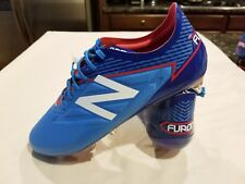 New Balance Furon 3.0 Pro SG Soccer Cleats with Tool NEW MENS Size 10