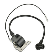 Ignition Coil For Husqvarna Jonsered 630 West Coast 2054 2055 2094 2095 Chainsaw