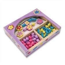Bead Art Pre-Creative Toys/Activities Children Toys