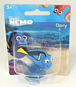 "Mattel - Disney Pixar Finding Nemo ""Dory"" Mini Figure (New)"