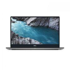 DELL XPS 15 9570 i9-8950HK Full HD 32GB RAM 1TB PCIe  Windows 10 Home