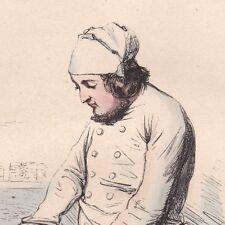 Patissier Pâtissier Pâtisserie Gâteaux Biscuits Petits Fours Biscuiterie