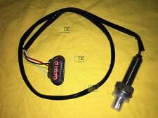 Nuevo catalizador sonda Lambda F. Opel Vectra B 2,0 con 136 CV/código de motor x20xev