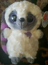 "Aurora YooHoo & Friends Plush - 8"" Lavender"