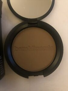 bareMinerals BRONZER Endless Summer Bronzer Shade FAUX TAN 10g NIB