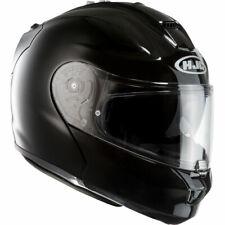 HJC R-PHA MAX Evo schwarz Klapphelm Gr. 55/56-S #B-Ware# Motorrad Sonnenblende