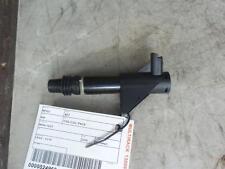 PEUGEOT 407 X 1 COIL PACK 3.0 LTR (3RD)09/04-12/07