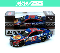 Martin Truex Jr 2020 Bass Pro Shops Patriotic 1/64 Die Cast IN STOCK
