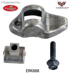 Ford 429 460 1968 - 1997 (1) Enginetech Rocker Arm