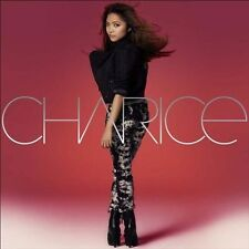 FREE US SHIP. on ANY 3+ CDs! ~Used,Good CD Charice: Charice