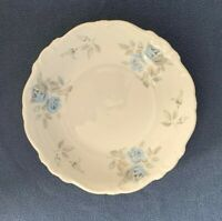 Vintage Louise by Hertel Jacob Bavaria Germany China Dinnerware Cereal Bowl