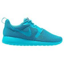 Nike Canvas Standard Width (B) Trainers for Women