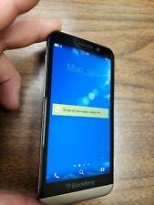 BlackBerry Z30 - 16GB - Black (Unlocked)+ A GRADE + ON SALE !!!