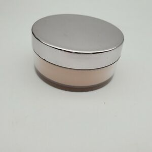 Mary Kay Mineral Powder Foundation Ivory 0.5 040986 .28 oz New No Box