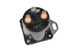 Battery Relay  ACDelco GM Original Equipment  12135196