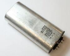 21L5231 GE 15uF  330VAC Motor Run Capacitor