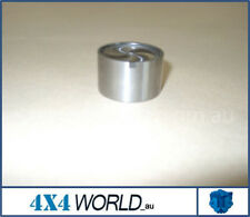For Toyota Landcruiser HZJ80 HDJ80 Series Engine - Lifter Valves (12)