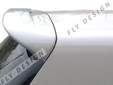 VW Golf 2005 2006 2007 2008 Dach bakspoiler optimierung der aerodynamik tuningen