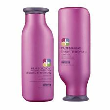 Pureology Smooth Perfection Shampoo and Conditioner Duo 250ml