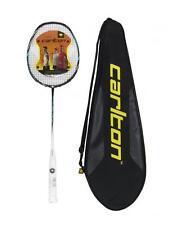 Carlton AIRBLADE Tour Badminton Racchetta RRP £ 200