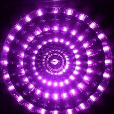 FILTRO MUG 2 260 X 300 LAMPADA ABBRONZANTE ALTA PRESSIONE SOLARIUM VISO DOCCIA