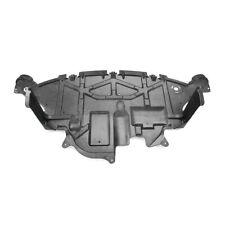 Original Audi A2 Geräuschdämpfung vorn unten Unterfahrschutz Ottomotor Boden OEM