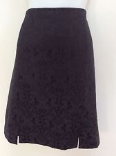 UNIFORM by John Paul Richard Skirt Size 14,Fully Lined
