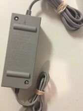 Genuine OEM Official Nintendo Wii Power Adapter RVL-002