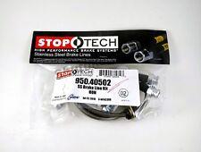 brake lines for acura tl for sale ebay rh ebay com 2004 Acura CL 2004 Acura CL