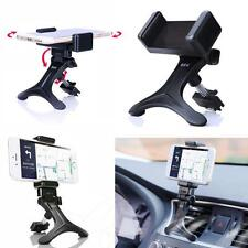 rejilla ventilación coche soporte base del soporte base para móviles Inteligente