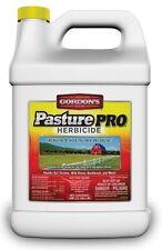 PBI Gordons Pasture Pro Herbicide - 1 Gal.