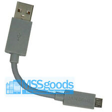 OEM Micro USB Charger Charging Cable for JAWBONE ICON HD / ERA Shadowbox / M USA