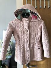 Ted Baker Girls 10 Years Jacket Coat