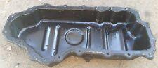 Ford Galaxy 2006-2014 QYBA 1.8 diesel engine SUMP BELLY PAN