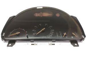 Original SAAB Speedometer Instrument Cluster 5374491 (id: 941)