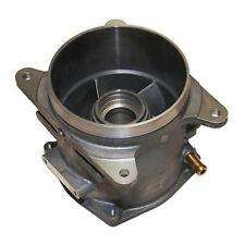 NIB Kawasaki 1996-02 All 1100cc, 2001-02 900 STX, 2002 STX-R Jet Pump 59496-3749