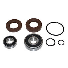 Jet Pump Repair Kit  Kawasaki 95-97 750/900 ZXI 01-02 900 STS