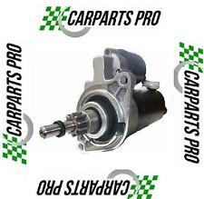 AVVIATORE Corrado 531 SEAT TOLEDO FORD GALAXY WGR STARTER NEW NUOVO!!!