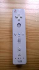 Manette Wiimote / Wii / Wii U / Nintendo