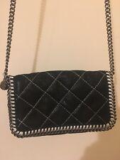 b0028083c9 Stella McCartney Falabella Crossbody Bags   Handbags for Women